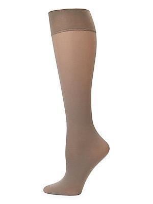 7620d032f Fogal - Pois Swiss Dot Knee-High Socks - saks.com