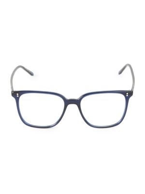 9095c46870 Oliver Peoples Coren 53MM Optical Glasses Coren 53MM
