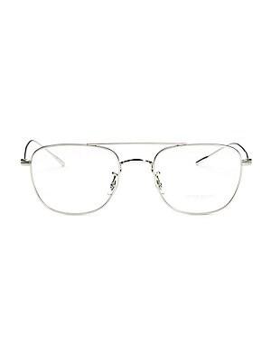 04571a0c7e Oliver Peoples - Kress 49MM Optical Glasses - saks.com