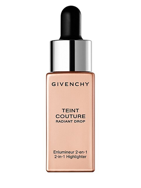 TEINT COUTURE RADIANT DROP 2-in-1 Highlighter