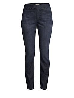 6b6b7aae10462b Eileen Fisher | Shop Category - saks.com