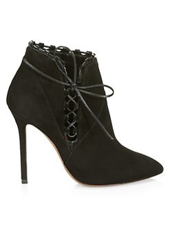 70c701d6f2d Booties   Ankle Boots For Women