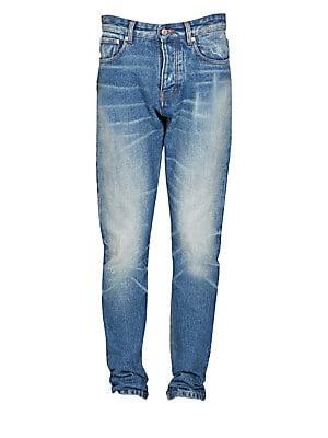 28130da9aa4 Paige Jeans - Federal Slim Straight Fit Jeans - saks.com