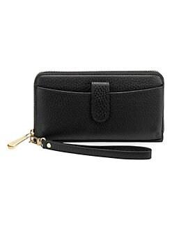 c2d6c99ebb6e0 Handbags - Handbags - Wallets   Cases - saks.com