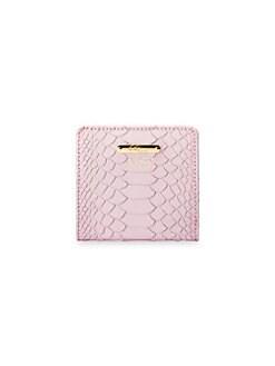 Wallets   Makeup Bags For Women  1d8301489a7cf