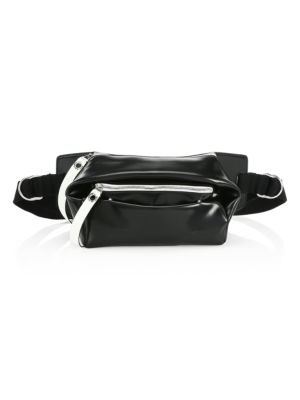 Ps Fanny Pack by Proenza Schouler