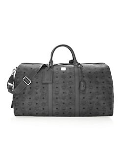 4cd2c779da8 Duffel Bags For Men   Saks.com