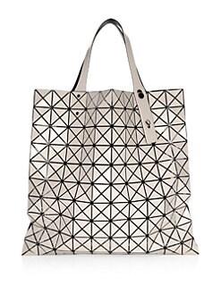 f78db1a7a373 Handbags: Purses, Wallets, Totes & More | Saks.com