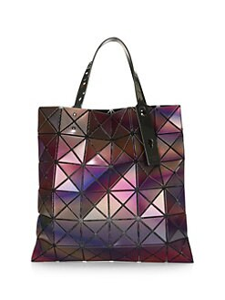 e851ac31223f Product image. QUICK VIEW. Bao Bao Issey Miyake