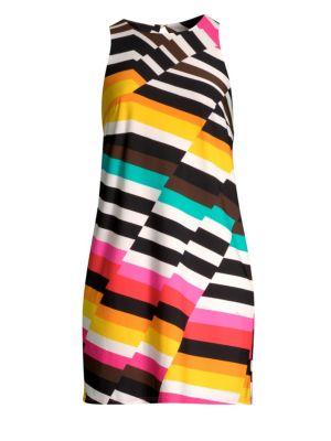 Trina Turk California Dreaming Macee Dress
