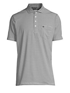 af53099c Men's Clothing, Suits, Shoes & More | Saks.com