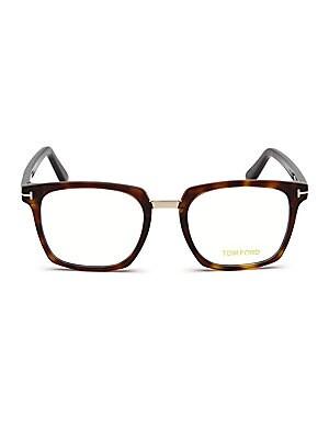 ba23387c62 Tom Ford - Presley 61MM Butterfly Sunglasses - saks.com