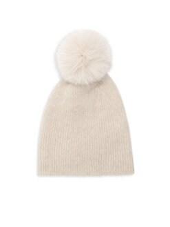 daac76283 Fur Vests & Fur Coats For Women   Saks.com