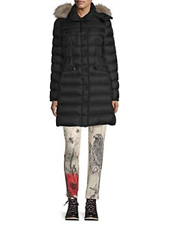 moncler hermine canada
