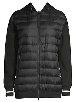 moncler jacket mens saks
