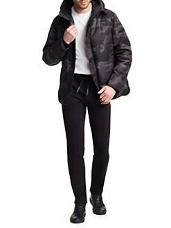 a12a583959a8 Men s Clothing