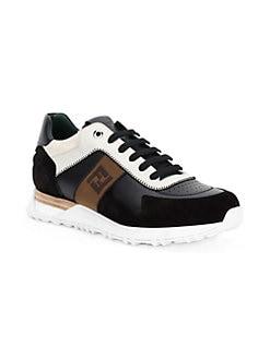 8a8c95050db0 Men s Sneakers   Athletic Shoes   Saks.com