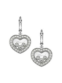 46a0b0976 Jewelry, Watches, Accessories & More | Saks.com
