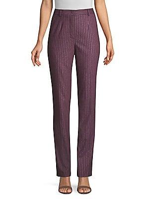 16d871ea Escada - Ottoman Long Sleeve Sheath Dress - saks.com