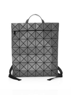 856aab61d2f9 Michael Kors - Kent Sport Zip Camo Backpack - saks.com