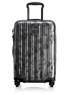 89e055382c Tumi. Tumi V3 International Expandable Carry-On