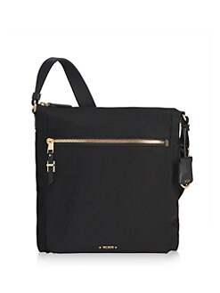 c66ac46116 Messenger Bags For Men | Saks.com