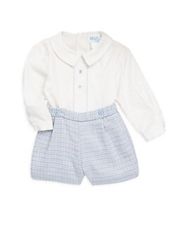Baby Clothes Accessories Saks Com