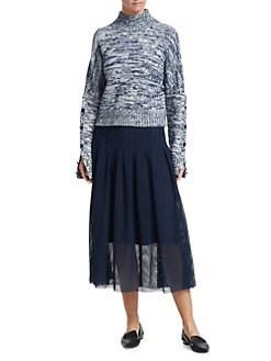 af11c5976c Women s Clothing   Designer Apparel