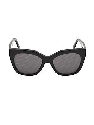 cdcd667b19 Balenciaga Sunglasses