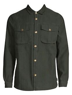 Men s Clothing 7b2d5d398088