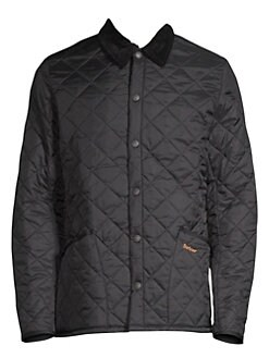 d5115f10f4 Parkas, Puffers & Quilted Jackets For Men | Saks.com