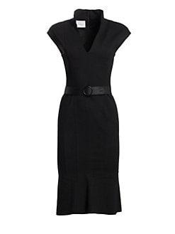 afb5b2f9740 Dresses: Cocktail, Maxi Dresses & More   Saks.com