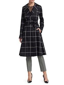358369ffa5e9 Women s Clothing   Designer Apparel