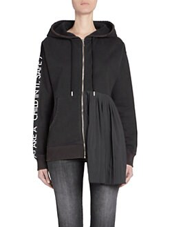 Clothing Women's Clothing amp; Women's Apparel Designer 7ffqE4