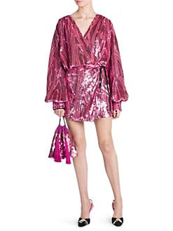 7f1d047f31 Pre-Order: Fall 2018 Collections - saks.com