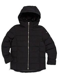 933dae86b12 Girls  Coats   Jackets Sizes 7-16
