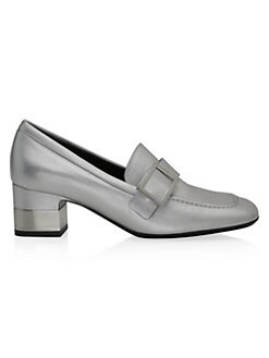 606d9748eef3 Oxfords   Loafers For Women