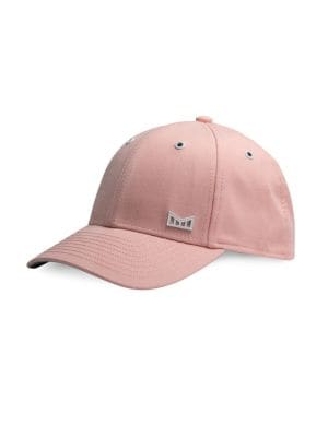 Melin Scholar Cotton Baseball Hat