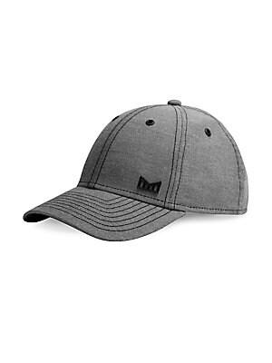 Etudes - Cloud Worker Denim Baseball Cap - saks.com 3866a9642813