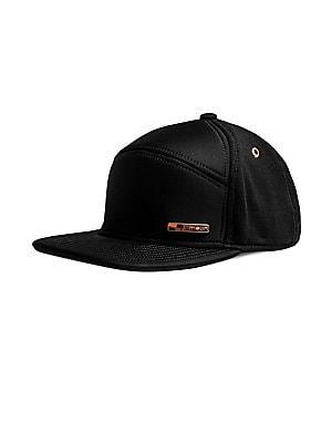 the latest 3cd84 01d79 Melin - The Mini Bar Baseball Hat