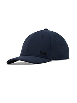 dcd34d98afb960 Melin. Trooper Baseball Hat