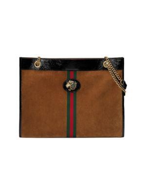 dcfcf8634 Gucci - GG Marmont Clutch - saks.com