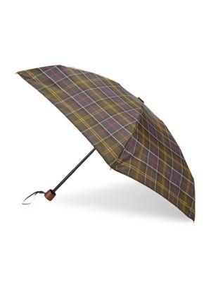 Nwt Vineyard Vines Boys Tie Beach Umbrella