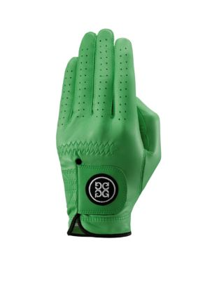 G/FORE Mens Collection Golf Gloves in Clover