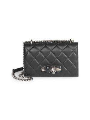 2fc6cc22b2 Givenchy - Medium Antigona Leather Satchel - saks.com