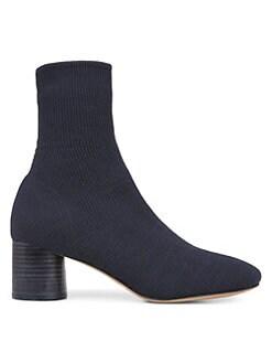 626ffa187c7f Women s Shoes  Boots