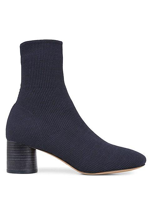 Vince Shoes |