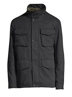 517e55811813ab Men's Clothing, Suits, Shoes & More | Saks.com
