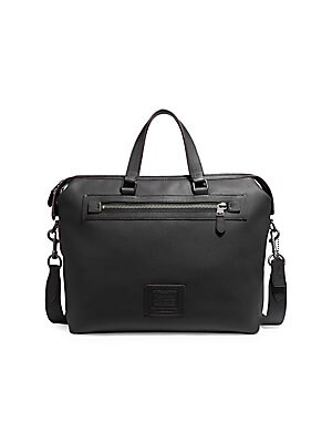 All Hold Academy Bag Document Coach q6Xxzw
