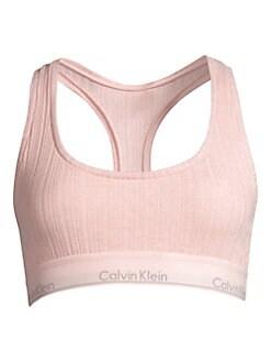aad9389cca6 Women s Apparel - Lingerie   Sleepwear - Bras   Bralettes - saks.com